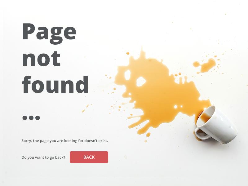 404-edit-dribbble