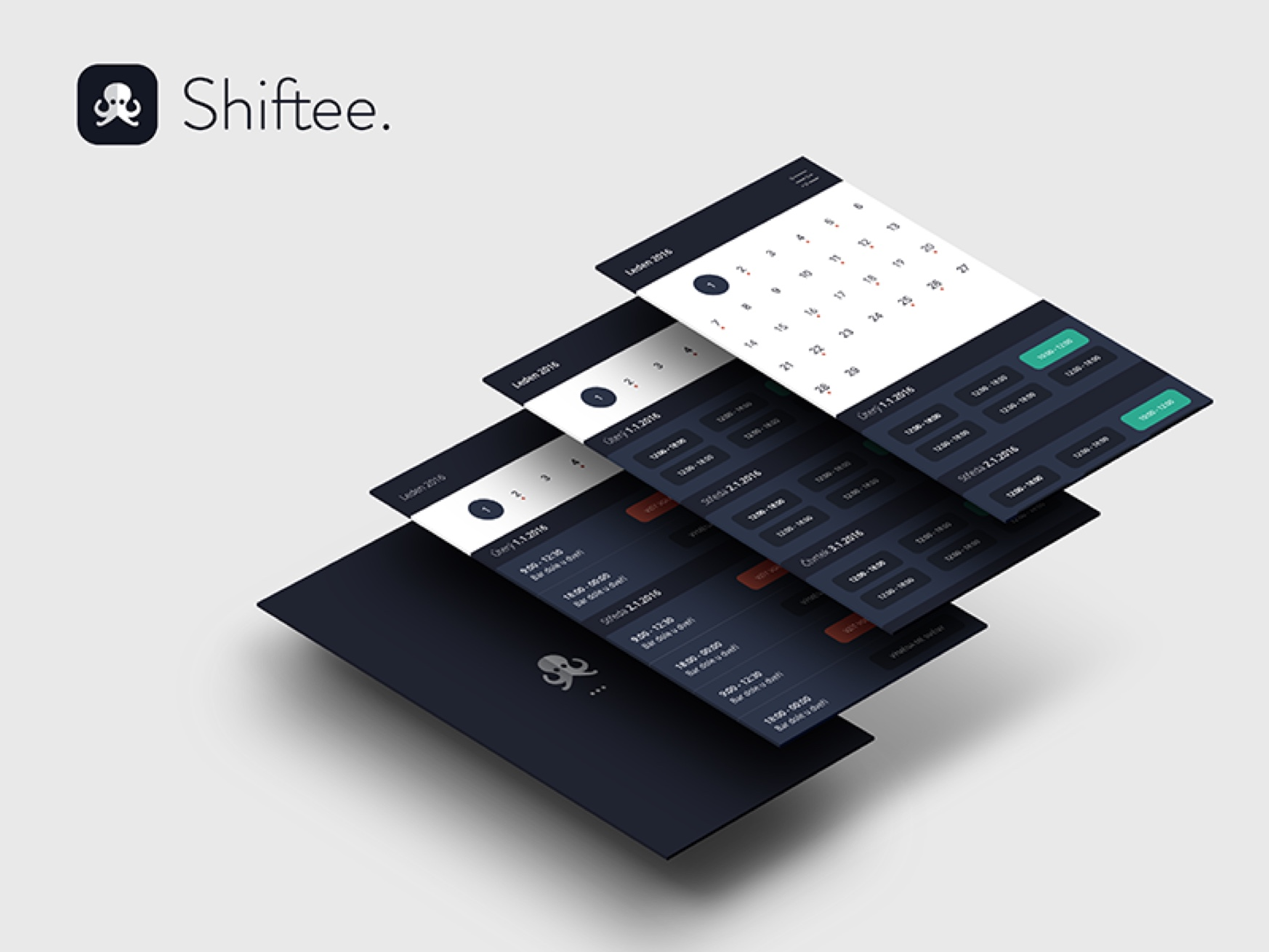 shiftee-big
