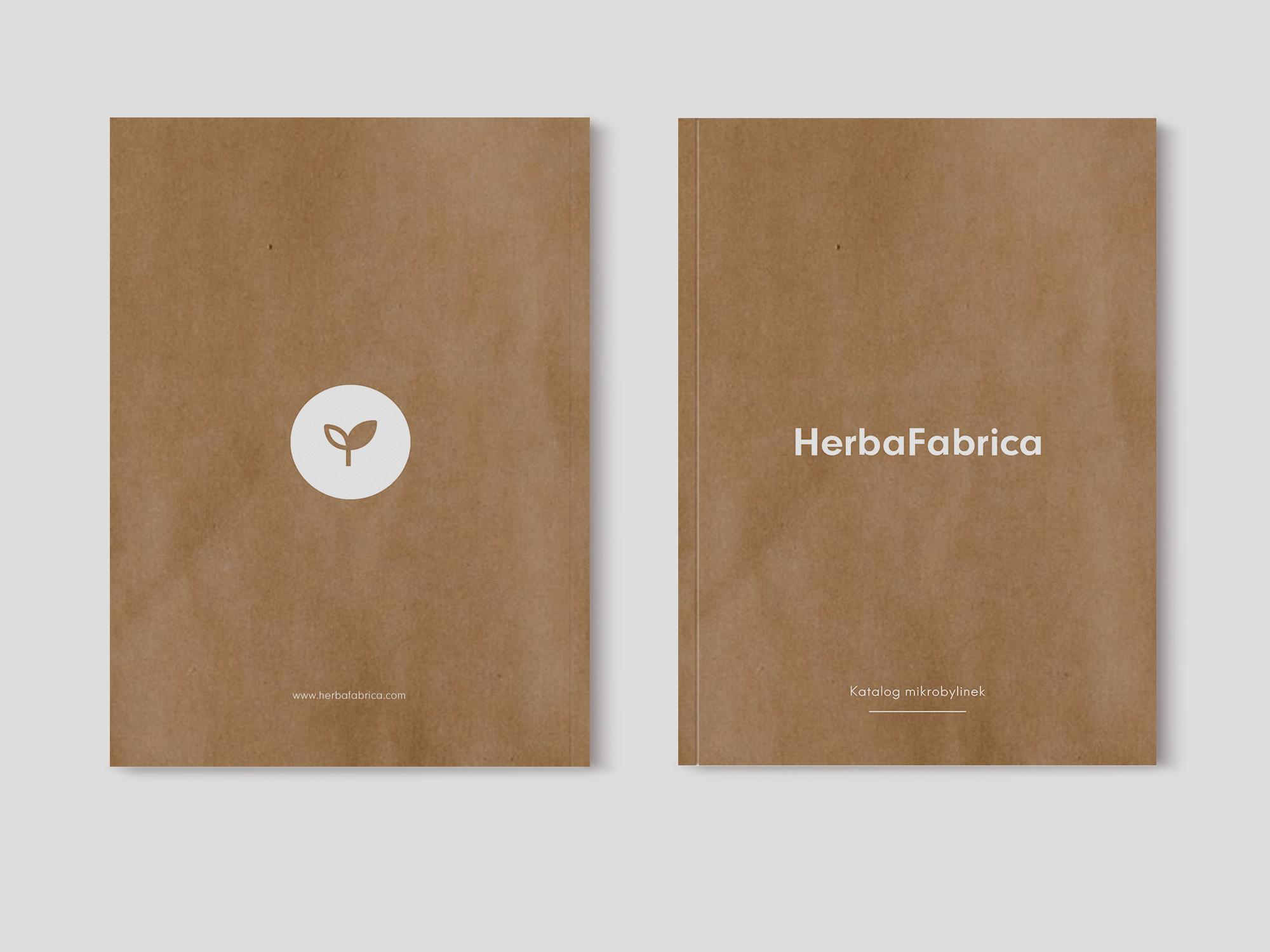 herbafabrica-mockup-predni-zadni-strana