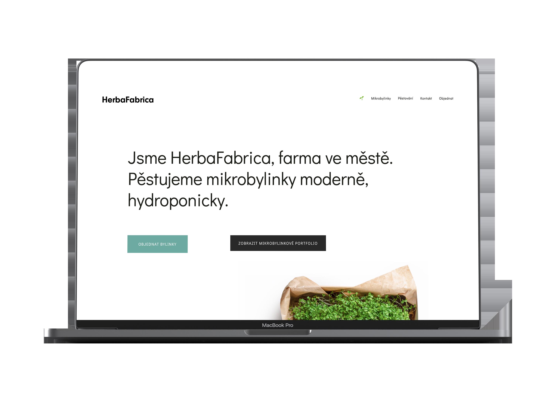 herbafabrica-mockup