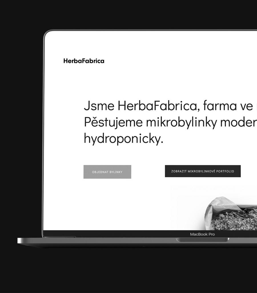 HerbaFabrica